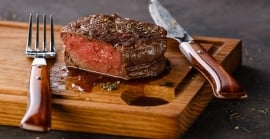 steak-48